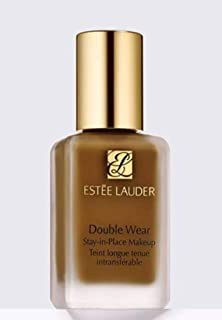 Estee Lauder Double Wear Foundation Truffle