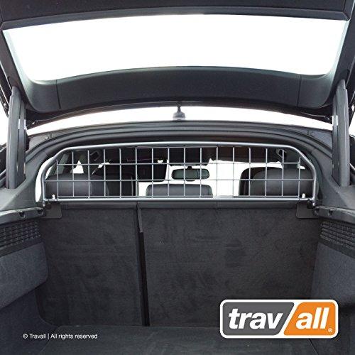 Travall Guard TDG1356 Grille de s/éparation avec rev/êtement en Poudre de Nylon
