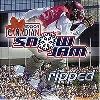 Snowjam-Ripped