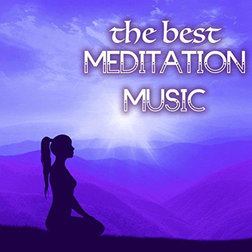 The Best Meditation Music - Top Mindfulness Meditations Tracks on the...