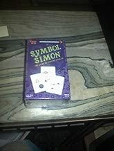 Best symbol simon puzzles Reviews
