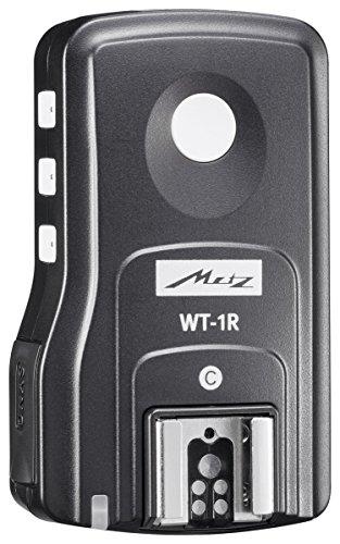 Metz WT-1 Drahtlos-Auslöser für Canon