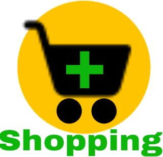 All Online Shopping Stores