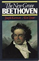 The New Grove Beethoven