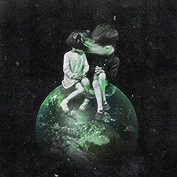 Desolate (feat. Dakü & Scratch)