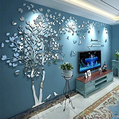 3d tree wall art _image4