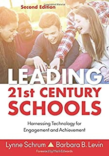Best learning & leading with technology Reviews