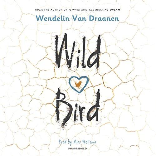 Wild Bird cover art