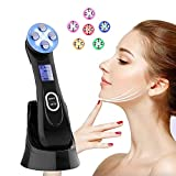 Facial Lifting Machine,LED Light...