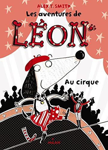 Léon au cirque