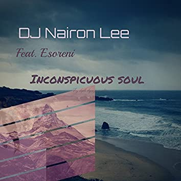 Inconspicuous Soul (Radio Edit)