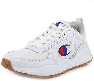 21a2bb773c0 Champion Mens 93Eighteen Classic Sneaker