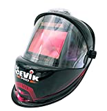 Cevik PE1003/XL Pantalla electrónica Pro visión 180° CE-PE1000/3XL