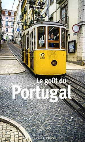 Le goût du Portugal