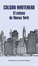 Mejor Guia Nueva York 2017