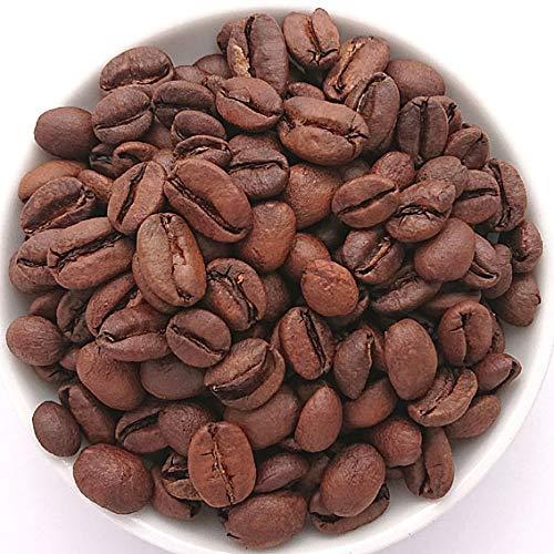 【自家焙煎コーヒー豆】注文後焙煎 パナマ カルメン農園 ゲイシャ ナチュラル 200g (中煎り、中粗挽き)