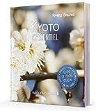 Kyoto L'essentiel