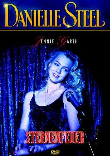Danielle Steel - Sternenfeuer (Star)
