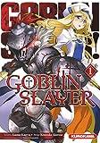 Goblin Slayer - Tome 01 (1)