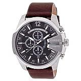 (ディーゼル) DIESEL クオーツ メンズ クロノ 腕時計 DZ4290 [並行輸入品]