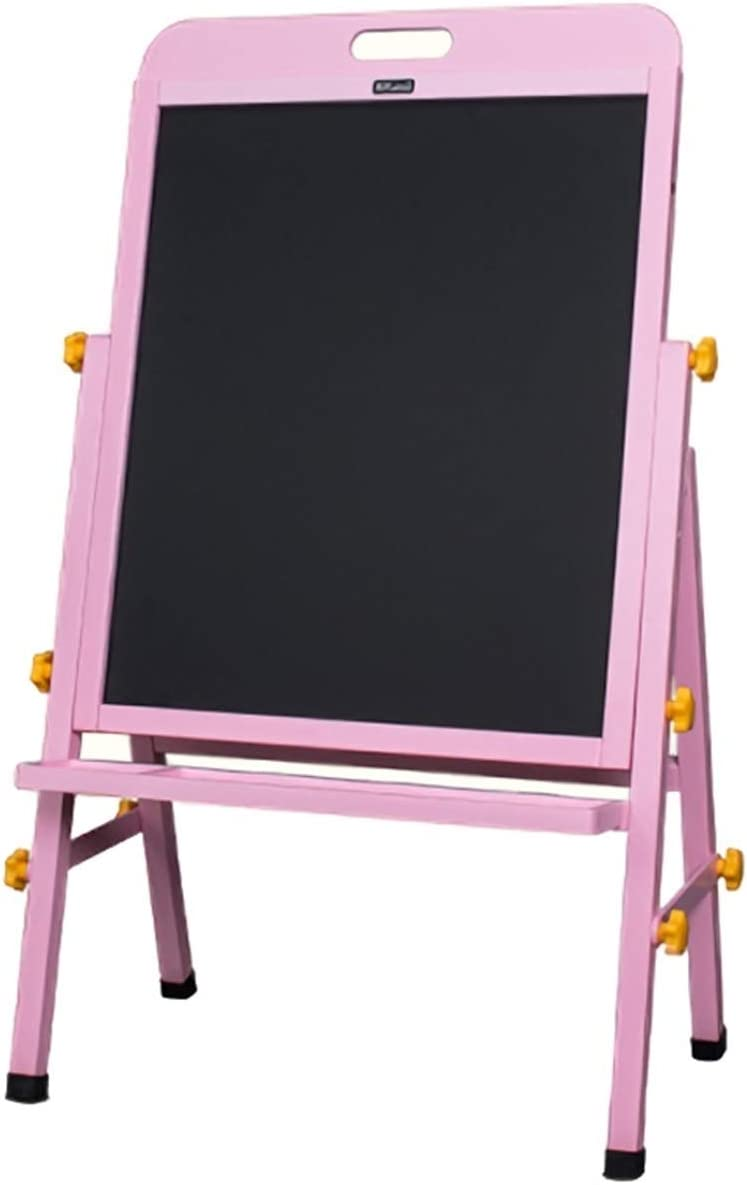 LICHUAN Children's Drawing Board Kids Easel A High order Free Shipping Cheap Bargain Gift Writing Home