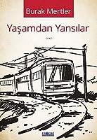 Yasamdan Yansilar