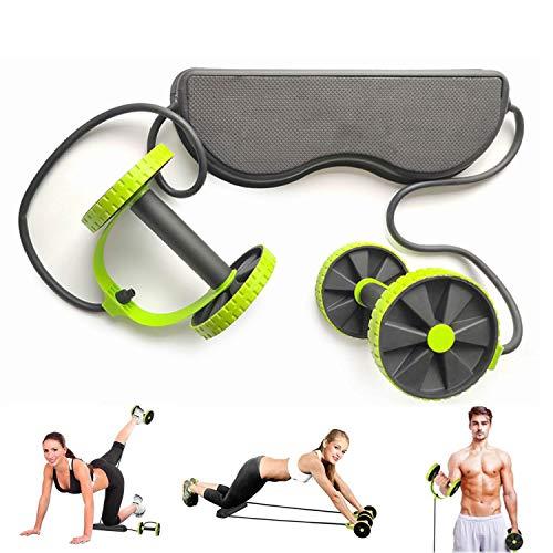 Artoflifer Bauchmuskeltrainer für Bauchmuskeltraining, Bauchtrainer für Zuhause