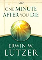 One Minute After You Die: 8 Transforming Teachings on Eternity [DVD]