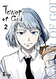 Tower of god (Vol. 2)