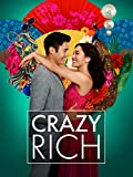 Crazy Rich [dt./OV]