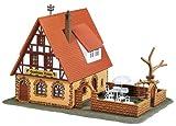 FALLER 130314 - Gasthaus ?Zur Krone? -