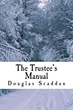 Best church trustee manual Reviews