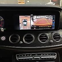 Best mercedes surround camera system Reviews