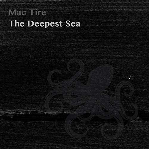 Mac TiRe