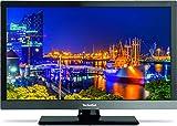 TechniSat techniline Pro 2255cm (televisor, 50Hz)
