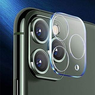اسكرين حماية كاميرا ايفون 11 برو ماكس