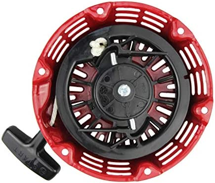 Zongshen 168FB 13200-ZE1-000 13200-ZE1-010 Pleuel für Honda GX140 GX160 GX200