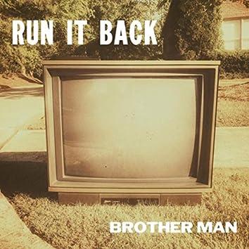 Run It Back