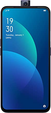 Amazon in: Oppo - Mobiles & Accessories: Electronics