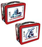 Factory Entertainment Ultraman Animated Series Ultraman Tin Tote