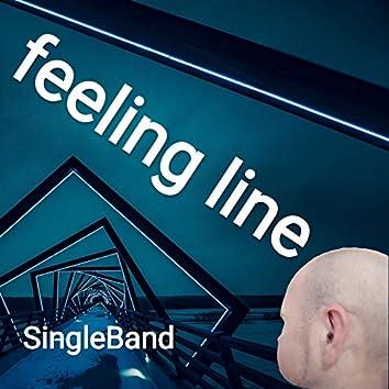 Feeling Line