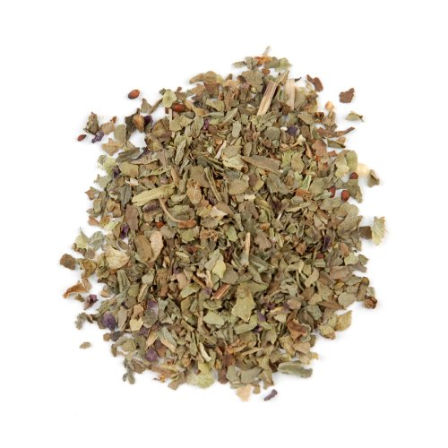 Dried Basil 2.5 Max 86% OFF Pound Box Max 54% OFF