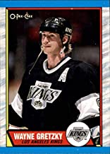 Best gretzky hockey cards prices Reviews