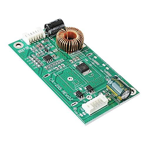Módulo electrónico CA-255 10-42InCH LED TV Constante Constante Tablero de corriente Universal Inverte LED TV Tablero de retroiluminación Tablero de controlador 3pcs Equipo electrónico de alta precisió
