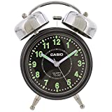 Despertador Retro Casio TQ-362-1ADF