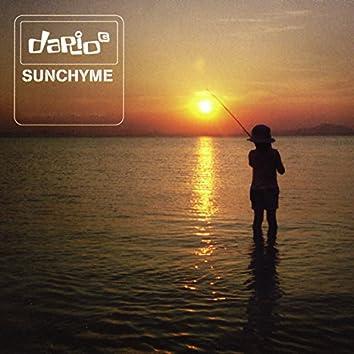 Sunchyme (The Remixes)