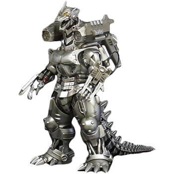 Destroyah 1995 Version Collectible Figure Diamond Comic Distributors JUL178835 X-Plus Godzilla Kaiju 8 Series