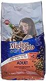 Miglior Gatto Croccantini con Salmone, Arricchiti con Omega 3 e 6...