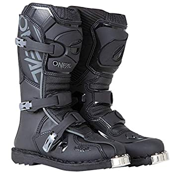 Best youth dirt bike boots Reviews