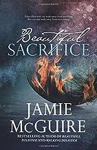 Beautiful Sacrifice: A Novel (Maddox Brothers) (Volume 3)